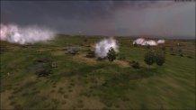 graviteam-tactics-mius-front-1215-29