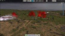 graviteam-tactics-mius-front-1215-32
