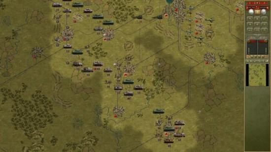 panzer-corps-soviet-corps-test-04