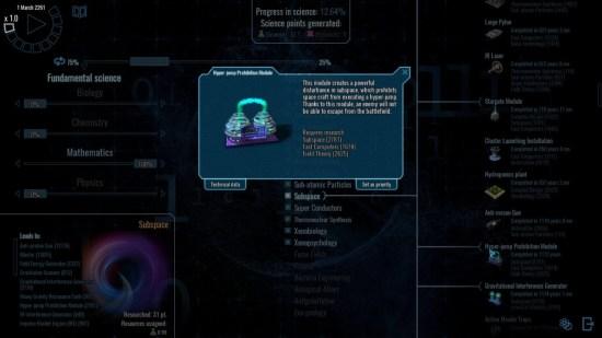 polaris-sector-preview-02