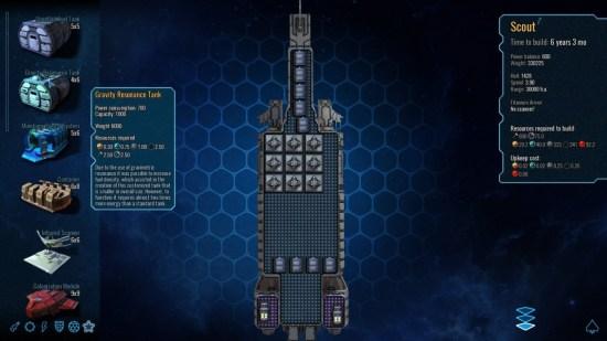 polaris-sector-preview-15