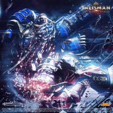 talisman-horus-heresy-artworks-02
