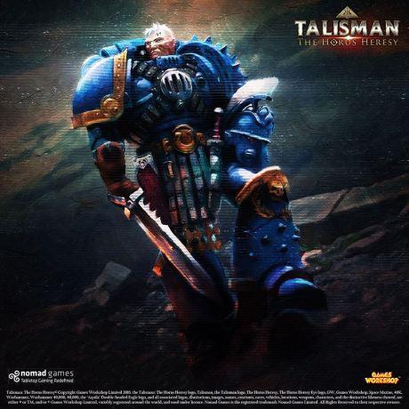 talisman-horus-heresy-artworks-05