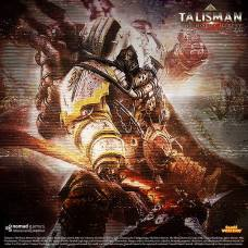 talisman-horus-heresy-artworks-06