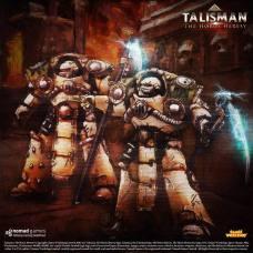 talisman-horus-heresy-artworks-07