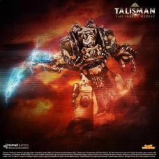 talisman-horus-heresy-artworks-08