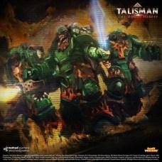 talisman-horus-heresy-artworks-12