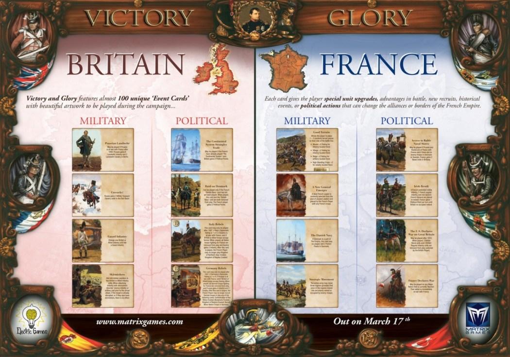 victory-glory-napoleon-infographie