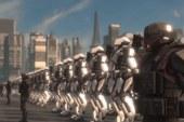 XCOM 2 : 2035, après la chute de la Terre