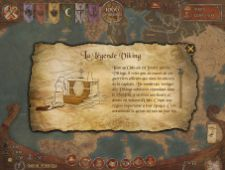 age-of-viking-conquest-0216-03