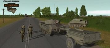 combat-mission-battle-for-normandy-battle-pack-1-0216-01