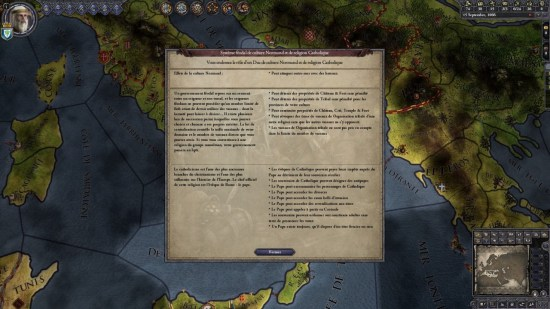 crusader-kings-2-conclave-test-03