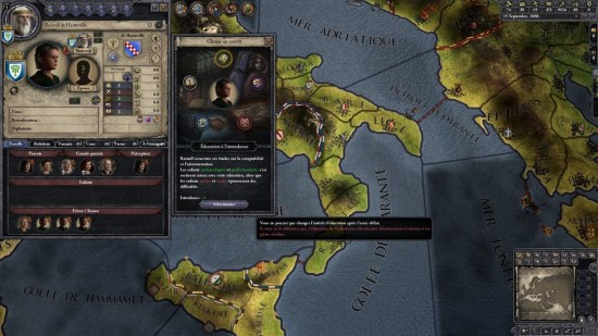 crusader-kings-2-conclave-test-06