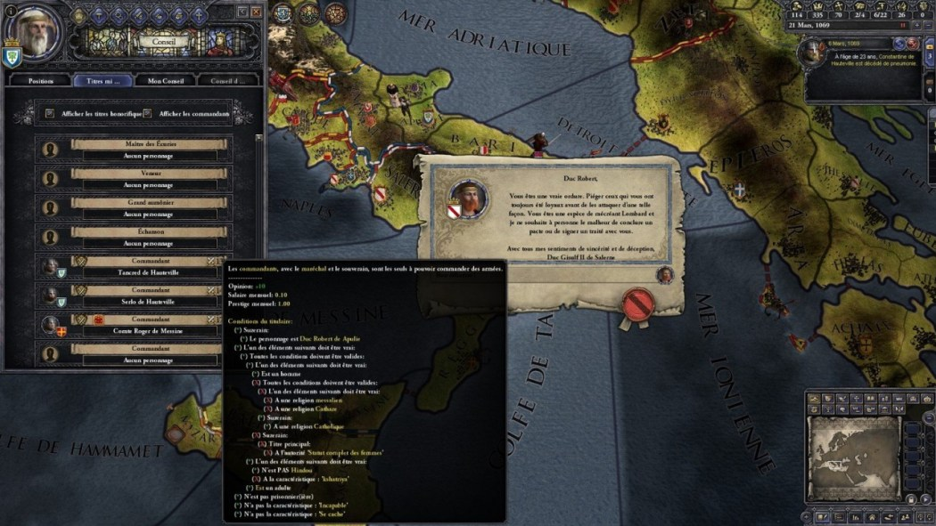 crusader-kings-2-conclave-test-08