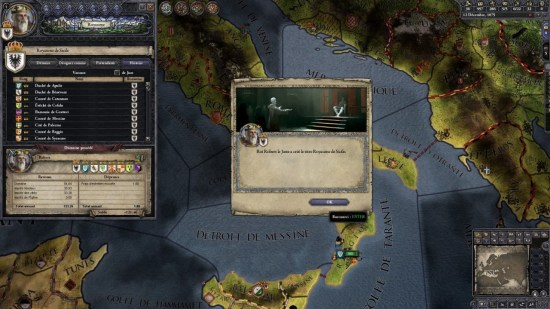 crusader-kings-2-conclave-test-09