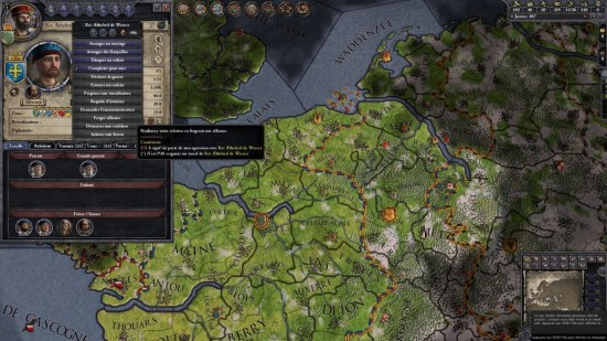 crusader-kings-2-conclave-test-14