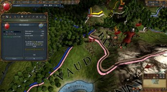 europa-universalis-4-mare-nostrum-condottieri_01