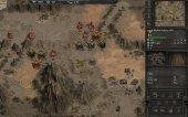 warhammer-40000-armageddon-golgotha-dlc-04