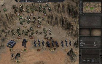 warhammer-40000-armageddon-golgotha-dlc-05