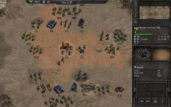 warhammer-40000-armageddon-golgotha-dlc-06