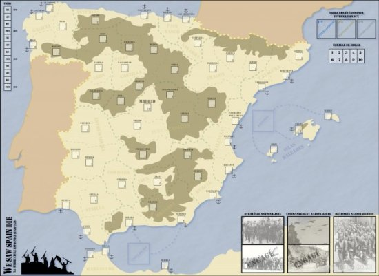 we-saw-spain-die-map-griffon