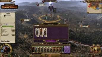 Total-War-Warhammer-vampires-campaign-map-4