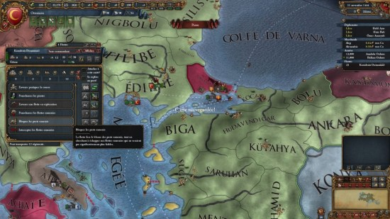 europa-universalis-4-mare-nostrum-02