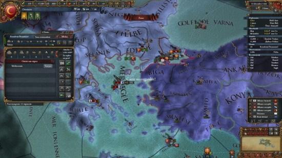 europa-universalis-4-mare-nostrum-04