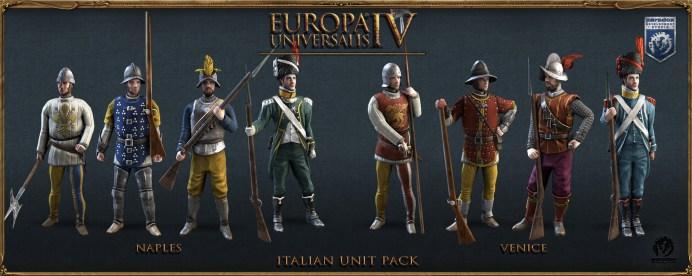 europa-universalis-iv-mare-nostrum-content-pack-05
