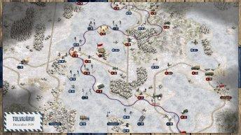 order-battle-winter-war-0416-03