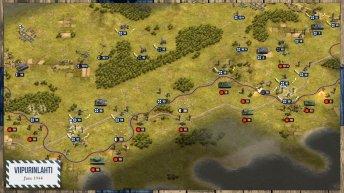 order-battle-winter-war-0416-04