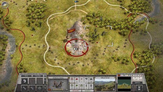 order-battles-marines-test-Heavy_inf