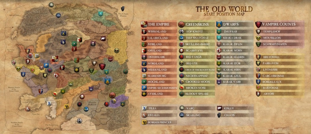 total-war-warhammer-map-old-world
