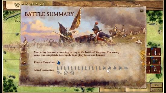 victory-glory-napoleon-test-04