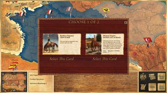 victory-glory-napoleon-test-11