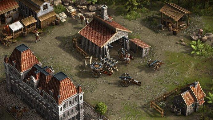 cossacks-3-0016-03