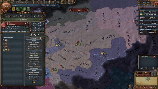 europa-universalis-4-mare-nostrum-aar-06