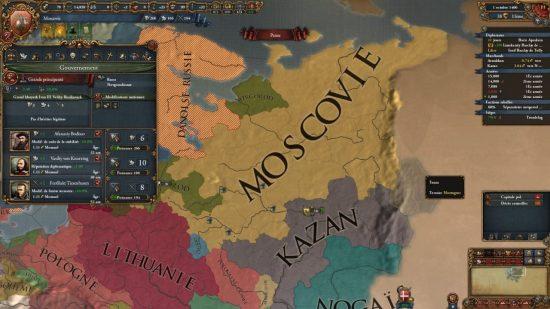 europa-universalis-4-mare-nostrum-aar-10