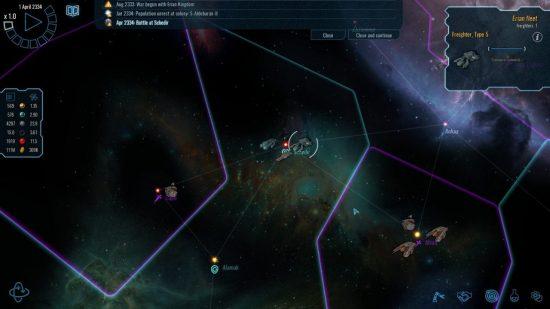 test-polaris-sector-06