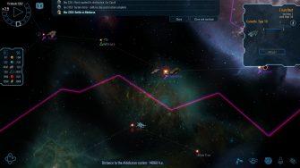 test-polaris-sector-11