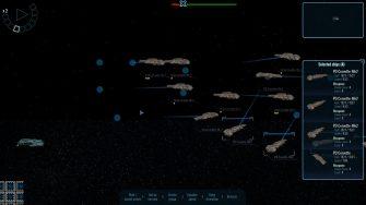 test-polaris-sector-17