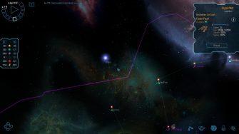 test-polaris-sector-19