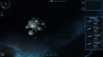 test-polaris-sector-22