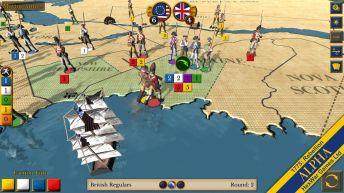 1775-rebellion-hexwar-alpha-0616-02