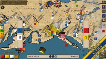 1775-rebellion-hexwar-alpha-0616-04