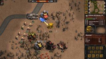Warhammer-40000-Armageddon-Da-Orks-0616-01