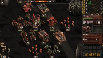 Warhammer-40000-Armageddon-Da-Orks-0616-02