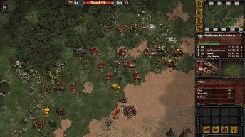 Warhammer-40000-Armageddon-Da-Orks-0616-04