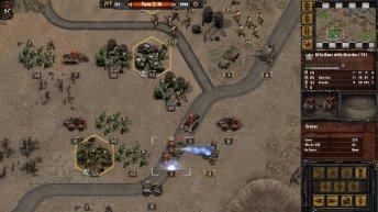 Warhammer-40000-Armageddon-Da-Orks-0616-05