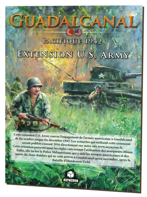 conflict-heroes-guadalcanal-us-army